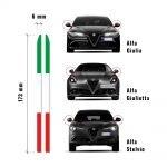 flag-italy-racing-per-specchietti-alfa-romeo-destro-sinistro-b