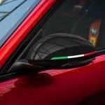 flag-italy-racing-per-specchietti-alfa-romeo-destro-sinistro-c