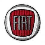 patch-fiat-logo-60-mm