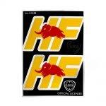 sporting-tabs-chrome-stickers-HF-elefantino-due-loghi-i21248