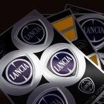 sporting-tabs-chrome-stickers-lancia-dettaglio