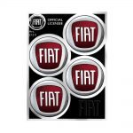 spoting-tabs-chromed-sticker-fiat-4-logo-21211