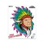 Stickers-Giganti-Indiano-D'America-9015
