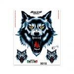 Stickers-Giganti-Lupo-9018