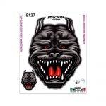 Stickers-Giganti-Mastino-9127