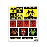 Stickers-Giganti-Pericolo-9021