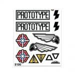 Stickers-Giganti-Prototipe-9100