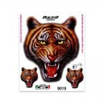 Stickers-Giganti-Tigre-9019