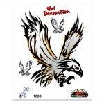 Stickers-Maxi-Deco-Aquila-1003