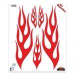 Stickers-Maxi-Deco-Fiamme-Rosse-1033