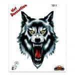 Stickers-Maxi-Deco-Lupo-1011