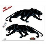 Stickers-Maxi-Deco-Pantera-1005