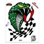 Stickers-Maxi-Deco-Serpente-Scacchi-1008