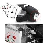 Stickers-Medi-Applicazione-Moto
