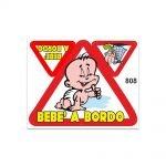 Stickers-Medi-Bebe-A-Bordo-808