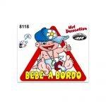 Stickers-Medi-Bebe-A-Bordo-8118