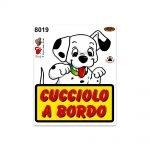 Stickers-Medi-Cucciolo-A-Bordo-8019