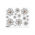 Stickers-Medi-Margherita-8070
