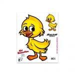 Stickers-Medi-Papero-801