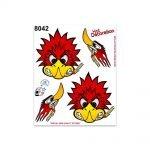 Stickers-Medi-Picchio-8042