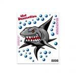 Stickers-Medi-Squalo-8098