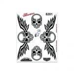 Stickers-Medi-Teschio-Ali-8201