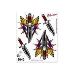 Stickers-Medi-Teschio-Coltelli-8040