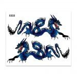 Stickers-Midi-Drago-5333
