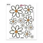Stickers-Midi-Margherite-5315