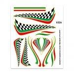 Stickers-Midi-Scacchi-Italia-5326