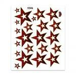 Stickers-Midi-Srelle-Rosso-5346