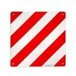 cartello-carico-sporgente-omologato-alluminio-rifrangente