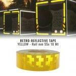 conspicuity-nastro-retroriflettente-giallo-10-metri