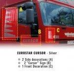 decor-kit-autocarro-eurostar-cursor-argento-