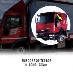 decor-kit-eurocargo-tector-lungo-argento
