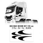 decor-kit-universale-big-mac-nero