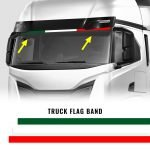 flag-band-autocarro-fasce-autoadesive-universali-componibili-tricolore-italia