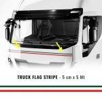 flag-stripe-autocarro-face-autoadesive-universali-tricolore-italia