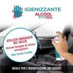 igienizzante-spray-alcool-auto-noleggio-uso