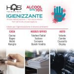igienizzante-spray-alcool-hqs-b