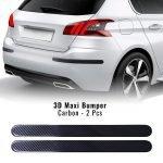 maxi-bumper-3d-carbon-profili-protettivi-universali-auto