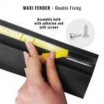 maxi-fender-basso-40-profili-passaruota-parafanghi-adesivi-c