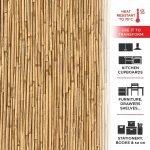 pellicola-adesiva-casa-effetto-bamboo