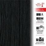 pellicola-adesiva-casa-effetto-blackwood