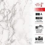 pellicola-adesiva-casa-effetto-marmo-grigio