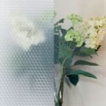 pellicola-adesiva-casa-trasparente-per-vetri-b
