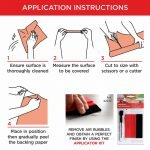 pellicola-adesiva-casa-ultima-applicazione-istruzioni