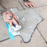 meguiars-carpet-upholstery-cleaner-rivestimenti-tappeti-e