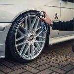 meguiars-hot-shine-reflect-tire-shine-c