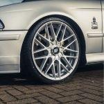 meguiars-hot-shine-reflect-tire-shine-d